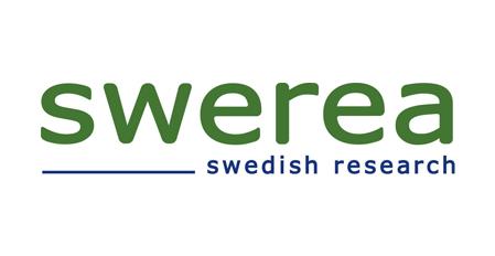 alliance-logos-swera