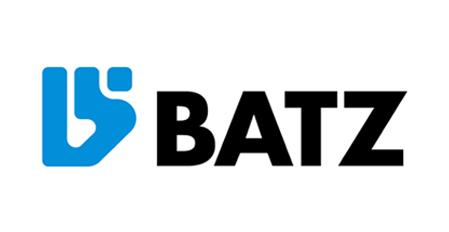 batz-logo