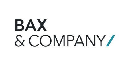 bax-logo
