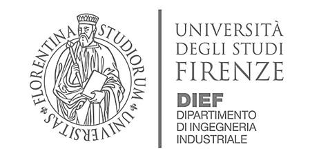 udf-diwf-logo