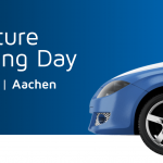 Alliance Future Lightweighting Day 2018